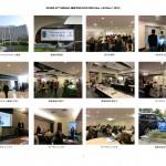 NCURA 54th Annual Meeting Photos_ページ_1