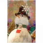 snowman121201