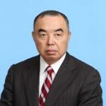 田丸さん1